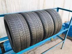 Pirelli Winter Sottozero 3, 205/65 R17