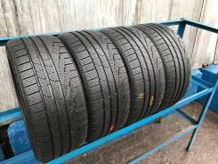 Pirelli Winter Sottozero Serie II, 205/65 R17