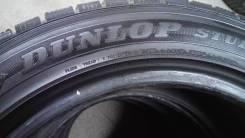 Dunlop DSX. Всесезонные, 2007 год, 20%