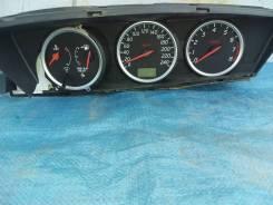 Панель приборов Nissan Primera P12