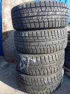 Yokohama Ice Guard IG50, 215/45 R17