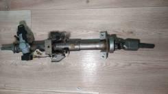 Колонка рулевая Nissan Almera N15 1995-2000