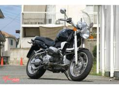BMW R 850 R. 850куб. см., исправен, птс, без пробега. Под заказ