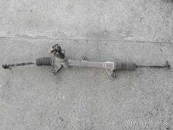 Рулевая рейка. Honda N-ONE, JG1 S07A