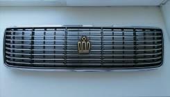 Решетка радиатора. Toyota Crown, GS151, JZS151, JZS155, GS151H 1GFE, 1JZGE, 2JZGE