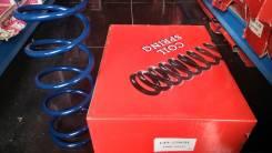 Усиленные пружины OBC C4N-23102H