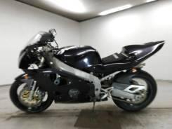 Kawasaki ZXR 400 Ninja, 1995