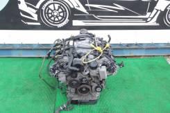 Двигатель в сборе. Mercedes-Benz GL-Class, X164, X164.822, X164.823, X164.824, X164.825, X164.828, X164.871, X164.886 M273E46, M273KE46
