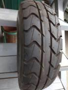 Покрышка (130-90/ 6) Dunlop 53Jвсесезонка на 3х кол мопед Гура Х(UP)