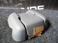 Ручка открывания люка Honda HR-V. Honda HR-V, GH1, GH2, GH3, GH4 D16A, D16W1, D16W2, D16W5