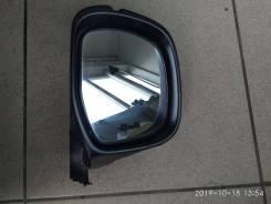 Зеркало. Honda N-ONE, JG1 S07A