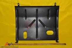 Защита двигателя. Лада Гранта, 2190 Лада Калина, 1118
