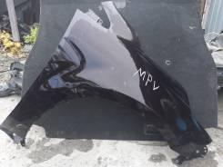 Крыло Mazda MPV, LY3P правое