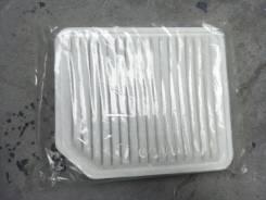Фильтр воздушный Murman G1109102