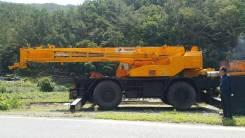 Tadano TR-350M-1, 1995