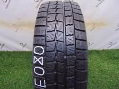 Dunlop Winter Maxx WM01. Зимние, без шипов, 2015 год, 20%