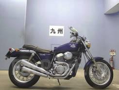 Honda VRX 400 Roadster. 400куб. см., исправен, птс, без пробега. Под заказ