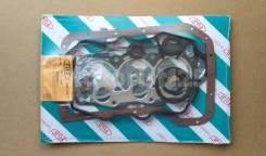 Ремкомплект двигателя EF10 FUJI 49712-3068