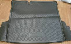 Коврик багажника Chevrolet Cobalt