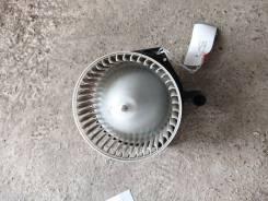 Мотор печки Honda StepWGN RK