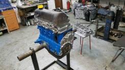 Двигатель 1.5 Ваз 2105/2107. Ремонтный
