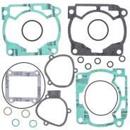 Комплект прокладок ЦПГ WINDEROSA KTM 300XC/XC-W 08-16; Husqvarna 300TE 14-15 (810335)
