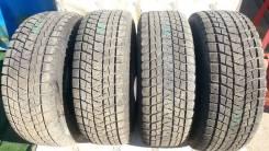 Bridgestone Blizzak DM-V1. Зимние, без шипов, 2009 год, 20%