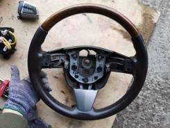 Рулевое колесо без Airbag Cadillac CTS 2008-2013