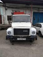 ГАЗ 3307 КО-440-2, 2013
