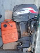 Продам Suzuki DT 40