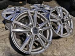 Диски Bridgestone R15 5/114,3