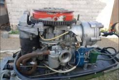 "Мотор лодочный ""Вихрь-30Р"""