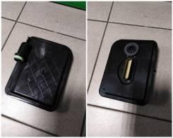 Фильтр маслянный CVT Chery M11, M12, Tiggo FL, Tiggo 3, Tiggo 5, Tiggo 7 019CHA1502910, левый передний