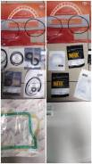 Ремкомплект АКПП Geely Emgrand EC7 299006, JLY4G18, 1066001239, 1066002097