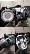 Поршень X60,Solano (1.8),Myway,Cebrium,Murman LFB479Q1004012A