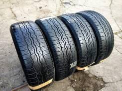 Bridgestone. летние, 2014 год, б/у, износ 20%