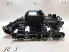 Впускной коллектор Опель Астра Джей Astra J 1.4T