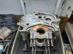 Блок цилиндров Infinity FX35 VQ35DE БЕЗ Выработки