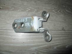 Петля двери Chery Tiggo3 [T116106040DY], правая передняя