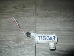 Насос омывателя Chery Tiggo3 [T115207125]