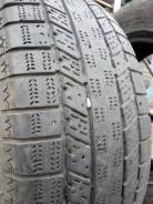 Gremax Ice Grips, 195/60 R15