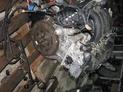 Насос вакуумный BMW 3-серия E90/E91 2005> N46B20B