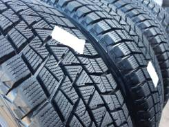 Bridgestone Blizzak DM-V1. Зимние, без шипов, 5%