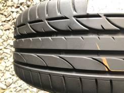 Bridgestone Potenza S001. летние, 2019 год, б/у, износ 5%