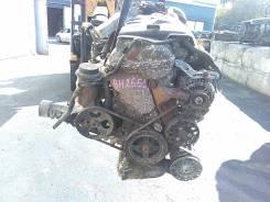 Двигатель TOYOTA RAUM, NCZ25, 1NZFE, 074-0048643