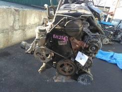 Двигатель TOYOTA PLATZ, NCP12, 1NZFE, 074-0048645