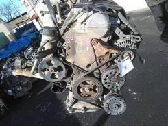 Двигатель TOYOTA PLATZ, NCP12, 1NZFE, 074-0048650