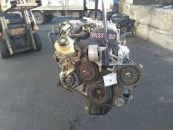 Двигатель DAIHATSU CHARADE, G200S, HCEJ, 074-0048672