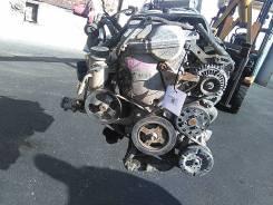 Двигатель TOYOTA PROBOX, NCP55, 1NZFE, 074-0048655
