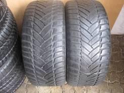 Dunlop SP Winter Sport M3, 255 45 R 17